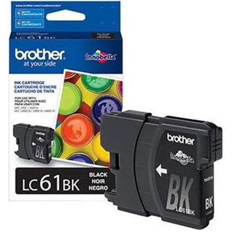 brother dcp j125 yellow ink cartridge 325 pages brother dcp j125 ink cartridges