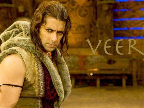 biography of veer movie veer bollywood hindi movie salman khan wallpapers photos