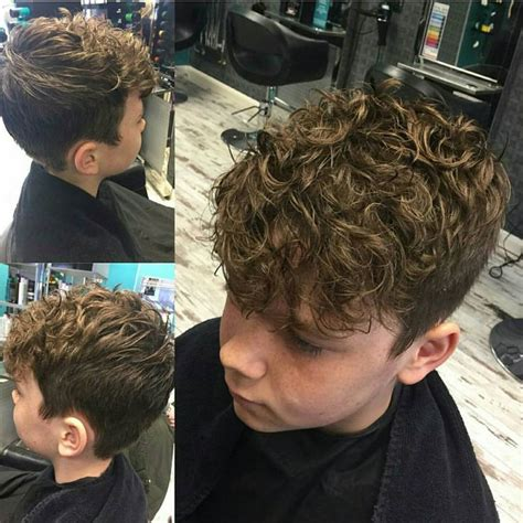 top perms permed hairstyles boy hairstyles long hair