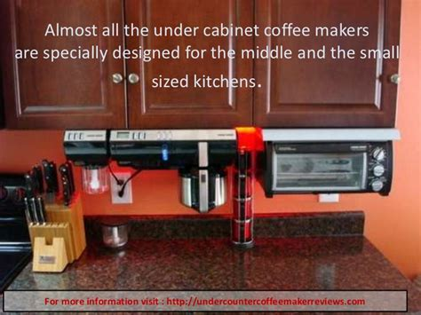 best cabinet coffee maker cabinet coffee makers cabinets matttroy