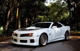 Pontiac 2015 Cars 2015 Pontiac Firebird Price And Release Date Newest Cars