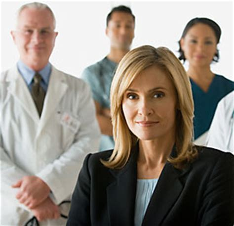 Oregon Executive Mba Tuition by 25 Mba Healthcare Management Degree Programs