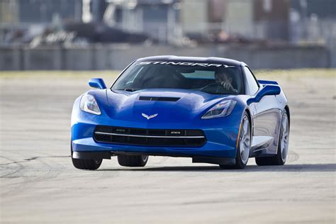 2015 corvette stingray 2015 corvette stingray performance data recorder gm