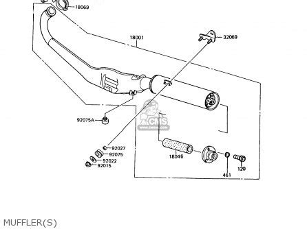 wiring diagram for 1982 yamaha maxim 550 wiring wiring