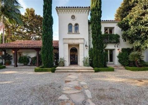 spanish colonial homes spanish colonial revival spanish revival style pinterest