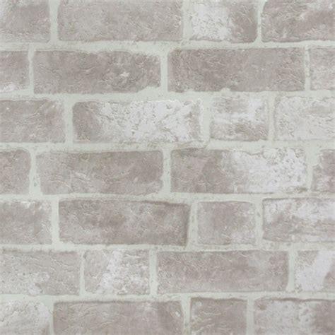 wallpaper grey brick grey brick wallpaper