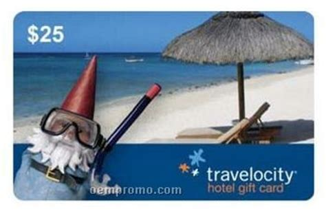 Travelocity Vacation Gift Cards - 100 travelocity hotel gift cards china wholesale 100 travelocity hotel gift cards