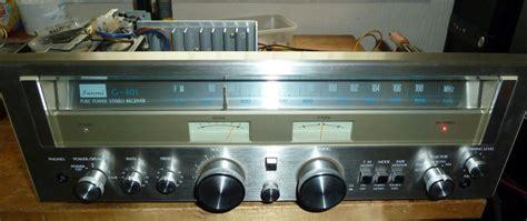 fusible resistor replacement sansui fusible resistors 28 images vintage hi fi audio restorations chris justin s sansui au