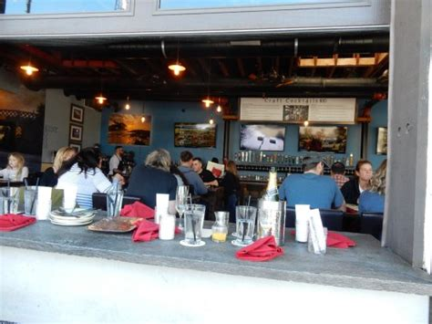 Local Kitchen And Tap by Local Tap House Kitchen Oceanside Restaurant Reviews