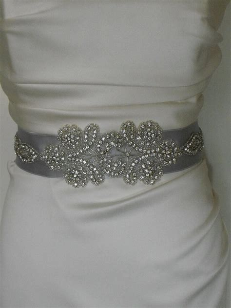 Rhinestone Belt rhinestone bridal belt mobile wallpapers