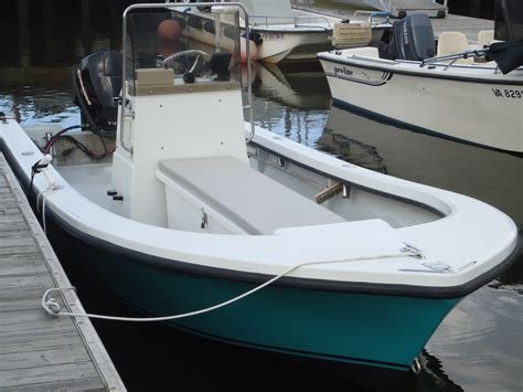 privateer bay boats for sale 18 privateer rebuild page 2 the hull truth boating