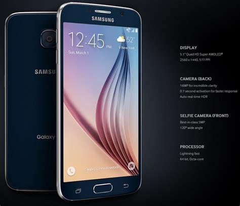 Hippo Sapphire Samsung S6 Tempered Glass Samsung Galaxy Screen Guard buy galaxy s6 32gb black sapphire best prices