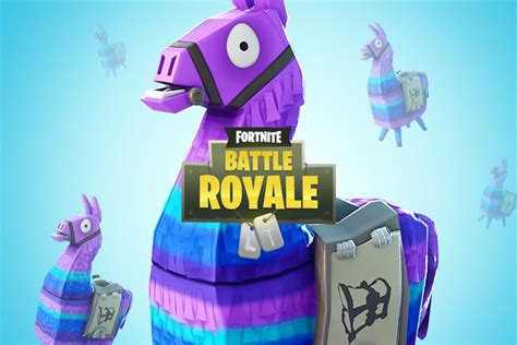 fortnite pinata fortnite patch v3 3 adds remote explosives blitz mode