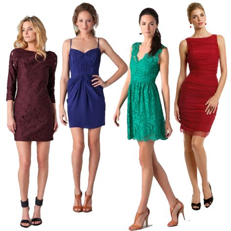 Wedding Attire For Guests by Wedding Guest Dresses For Teenagers Summer Wedding Guest