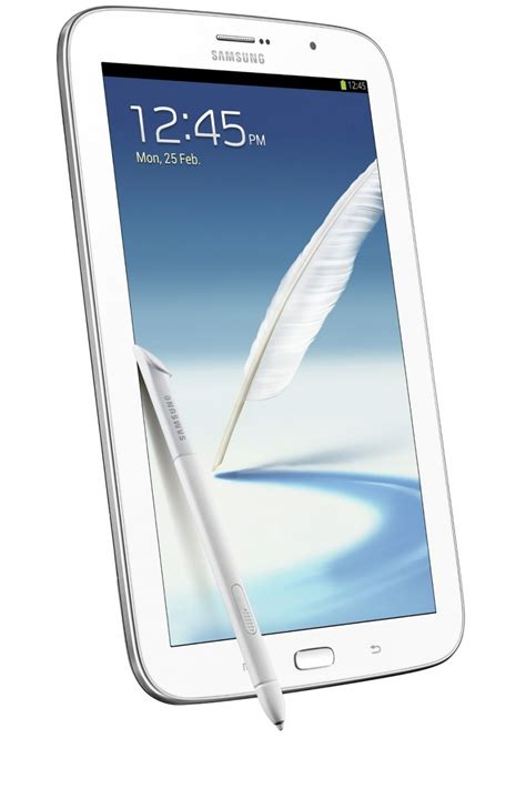 tutorial galaxy note 8 0 root galaxy note 8 0 lte gt n5120 on any official