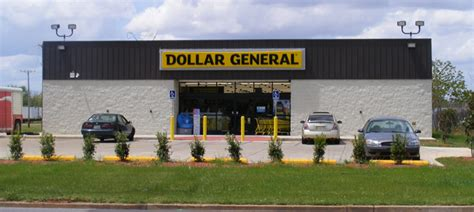 Dollar General Store Sweepstakes - dollar general customer survey www dollargeneralsurvey com