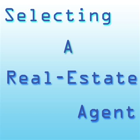 how to find the best realtor to buy a house how to find the best realtor to buy a house 28 images how to find the best real