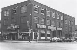 Chevrolet Dealership Atlanta Ga Diecast Car Forums Pic Car Dealers And Repair Shops