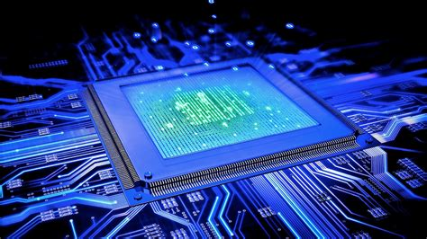 integrated circuit hd wallpaper 132 circuit hd wallpapers backgrounds wallpaper abyss