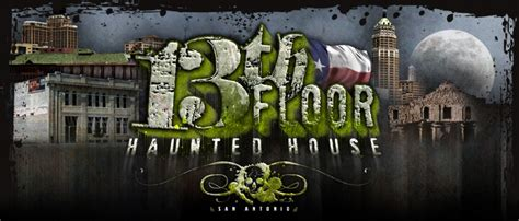scariest haunted house in texas find haunted houses in texas scary places and haunted attractions in texas www