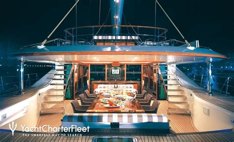 tiara boat pictures tiara yacht photos 54m luxury sail yacht for charter