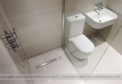 Wet Room Designs For Small Bathrooms by Wet Room Small Bathroom Light For The Home Bathroom
