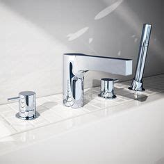 1000 images about webert faucets on pinterest turn blue 1000 images about steinberg faucets inspiration on