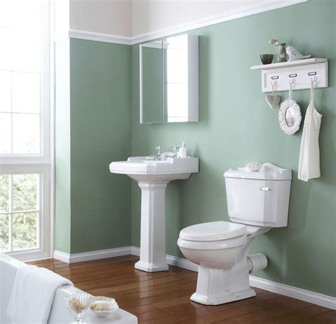 bathroom color ideas for small bathrooms attractive best