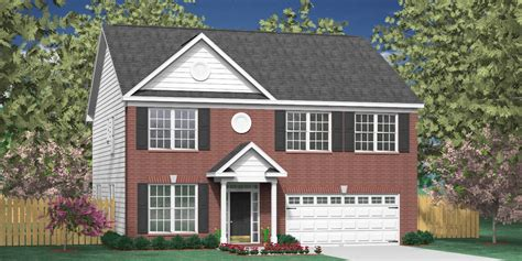upstairs house upstairs master house plans home design and style