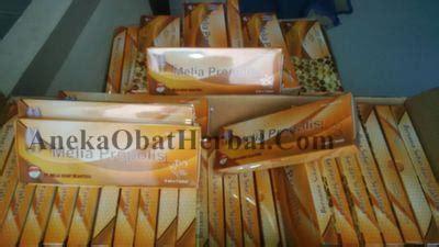 Propolis Murah Distributor Resmi Diskon Harga Grosir melia propolis khasiat asli 100 dan harga jual grosir murah