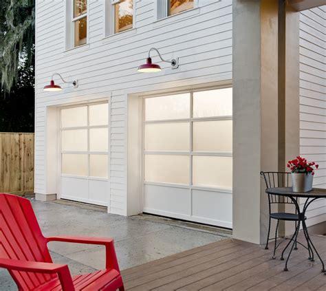 Cloplay Garage Door Clopay Overhead Door