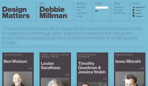 layout vision blog 14 design podcasts to put in your ears invision blog