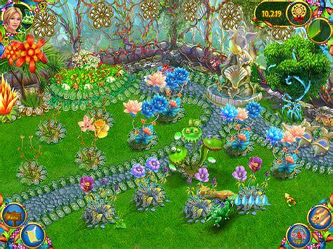 download game fairy farm mod magic farm 2 fairy lands download free games play