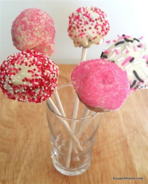 Ems Giveaways - recipe for homemade donut pops with entenmann s pop ems giveaway