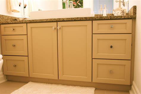 Windmill Cabinets by Gallery Windmill Cabinets