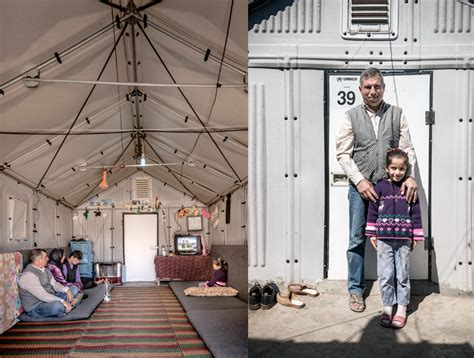 ikea syrian refugees united nations to send 10 000 flat packed ikea shelters to refugees worldwide ikea flatpack