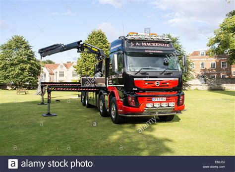 all volvo truck 100 volvo truck pictures free dump truck wikipedia