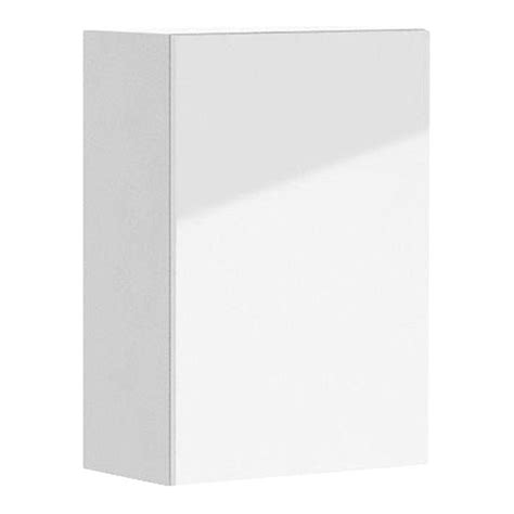 White Melamine Cabinet Doors Fabritec Ready To Assemble 15x30x12 5 In Birmingham Wall Cabinet In White Melamine And Glass