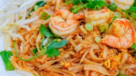 restoran halal  thailand mulai rp  ribu bisa makan