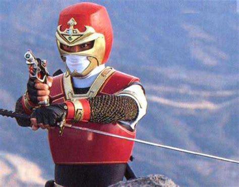film robot jiraiya giraya ninja horreur net