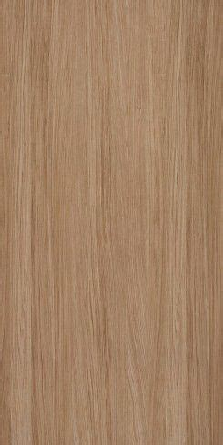 woodfloortexture wood floor texture oak wood texture