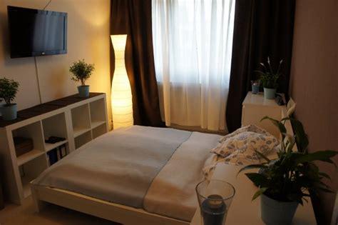 schlafzimmer unser schlafzimmer unsere wohnung