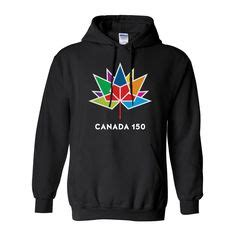 New Style Team Instinct Hoodie Vl Sweater Pria Hitam Go canada 150 infant bib canada 150 apparel collection by and oak canada 150