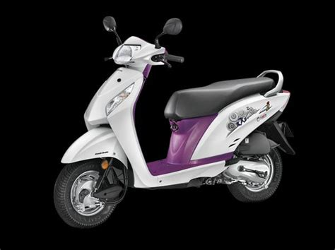 honda activa i scooty top 10 best mileage scooter scooty rs 60 000 in