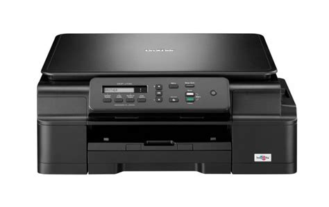 Printer Dcp T500 wink printer solutions dcp t500w