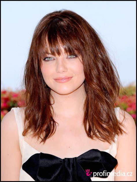 emma stone hair styles emma stone hairstyle easyhairstyler