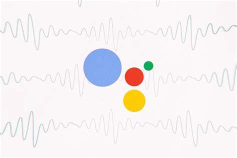 google duplex  work