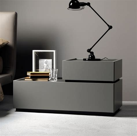 bedside l ideas 17 best ideas about bedside cabinet on pinterest plywood