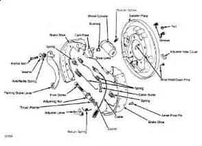 Brake System Dodge Caravan 2001 Saab 9 3 Belt Diagram 2001 Free Engine Image For