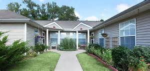 cottages of norman senior cottages of norman senior apartments in norman ok